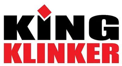 переход на страницу King klinker