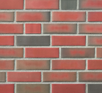 фасадная плитка westerwald-bunt-nf_plitka
