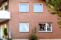 фасад Roben westerwald bunt glatt