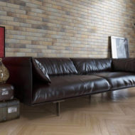 плитка Cerrad loft brick masala