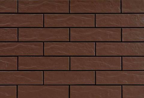 плитка brown-rustik