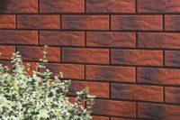 плитка burgund-cieniowany