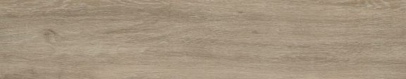 плитка catalea_beige_900x175x8mm