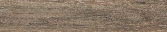 плитка catalea_brown_900x175x8mm