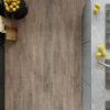 плитка catalea_brown