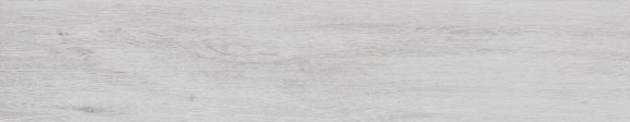 плитка catalea_dust_900x175x8mm
