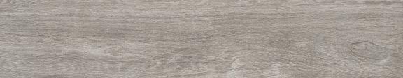 плитка catalea_gris_900x175