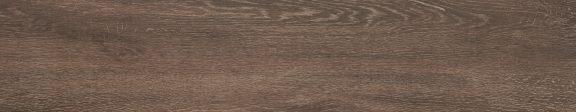 плитка catalea_nugat_900x175x8mm