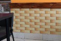 фасадная плитка cerrad__gobi