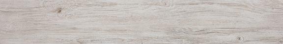 плитка cortone-crema-1202x193x10mm