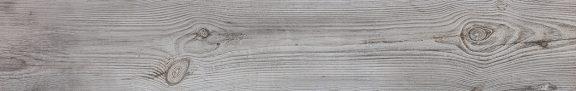 плитка cortone-grigio1202x193x10mm