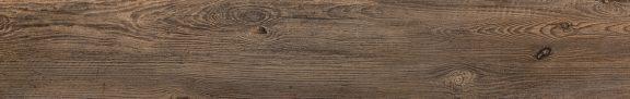 плитка cortone-marrone-1202x193x10mm