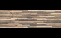 плитка zebrina_wood
