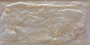 плитка для отделки цоколя 414 beige