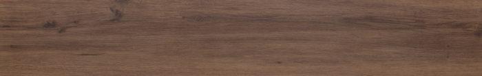 плитка Woodmax Brown