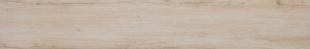 плитка Woodmax Desert