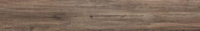 плитка Woodmax Nugat