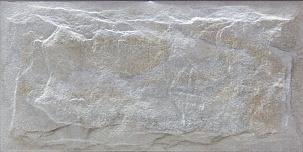 плитка на цоколь andros-marfil