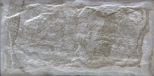 отделка для фасада andros-perla