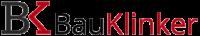 плитка Bauklinker