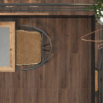 плитка doska-woodmax-brown-1
