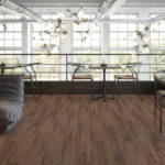 плитка doska-woodmax-brown-2