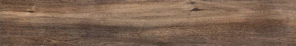 керамогранит mattina-marrone