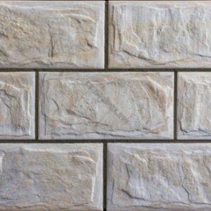 плитка для цоколя и фасада silverfox_anes_412