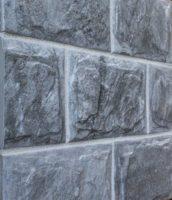 клинкерная плитка для цоколя и фасада