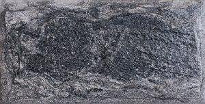 клинкерная плитка для цоколя silverfox_anes_413_gris