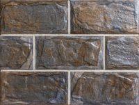 плитка под камень