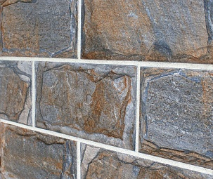 плитка как камень silverfox_anes_415