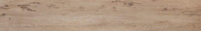 плитка woodmax-beige
