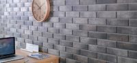 фасадная плитка Cerrad retro brick peper