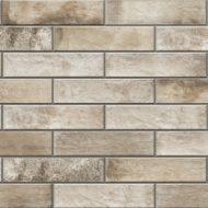 плитка Piatto-sand-11306-Cerrad