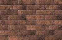 плитка для фасада cardamon