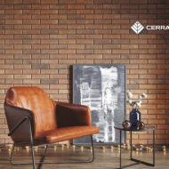 плитка Cerrad loft brick curry