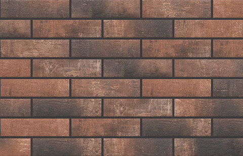 клинкерная плитка loft-brick-chili