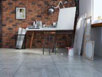 плитка Cerrad loft brick chili