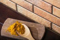 плитка для фасадов loft-brick-curry