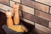 клинкерная плитка Cerrad retro brick masala