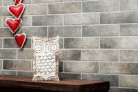 интерьерная плитка Cerrad retro brick peper