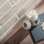 плитка фасадная loft-brick-salt