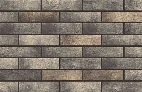плитка клинкерная Cerrad retro brick peper