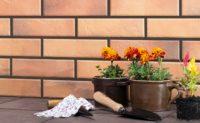 фасадная плитка retro-brick-curry