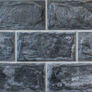 цокольная керамическая плитка