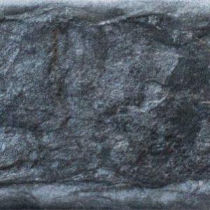 керамическая плитка под камень