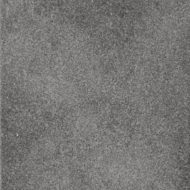 базовая плитка 058 antrazit