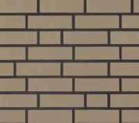 фасадная плитка FARO-grau-nuanciert-glatt-