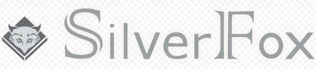 плитка Silverfox